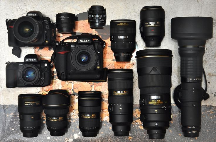 A smart shopper shares his savvy tips on how to shop for used, secondhand camera and other photo equipment like a pro.