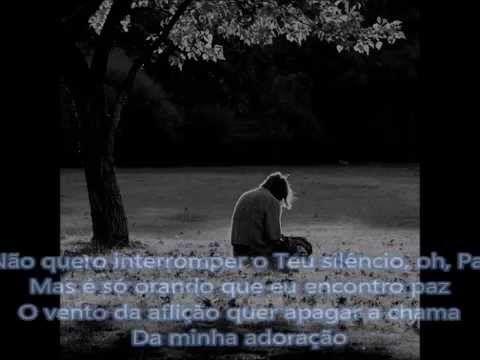 Acalma o meu Coração   Anderson Freire (com letra) [INSCREVA-SE]