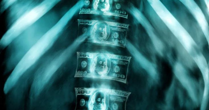 Zimmer's LDR Deal Could Force Others to Grow a Dealmaking Spine - http://www.orthospinenews.com/zimmers-ldr-deal-could-force-others-to-grow-a-dealmaking-spine-3/