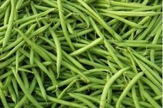Blanching green beans brings out the natural sweetness present in the vegetable and transforms them from a dull, pale green to a brilliant, deep color. Blanching also keeps the vegetable from getting mushy and prevents [nutrient loss](http://nchfp.uga.edu/how/freeze/blanching.html), which makes it an essential step in preparing green beans for...