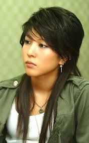 asian mullets - Google Search