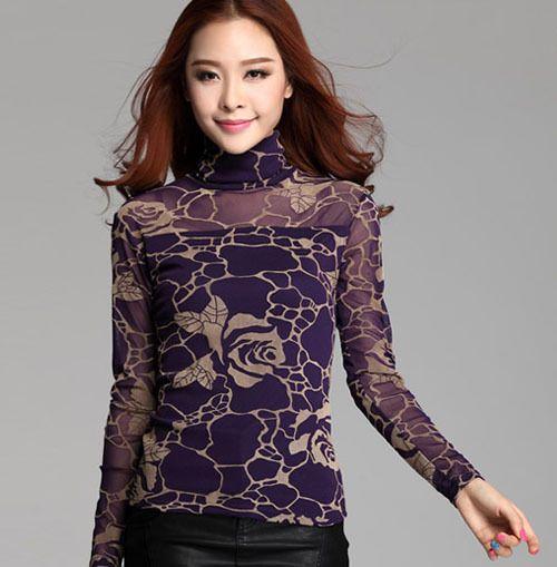 Дешевые блузку блестками , покупайте качественные dropship каталог непосредственно у китайских поставщиков dropship фильмы.