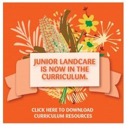 This site is about how to incorporate Landcare into the curriculum. All resources link with the Australian Curriculum to develop knowledge, skills and values among students to encourage them to contribute to a more sustainable environment at a school based and community level. It's enabling students to understand the consequences of their actions and ways to become active citizens of society.