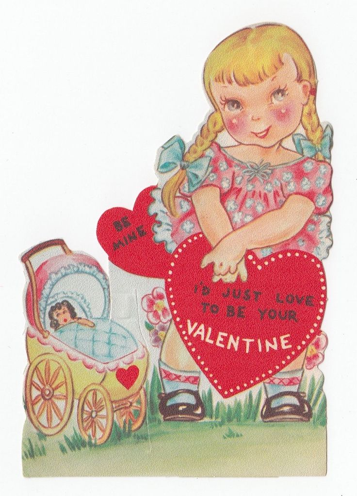 17 Best images about cute nostalgia valentine's day on ...