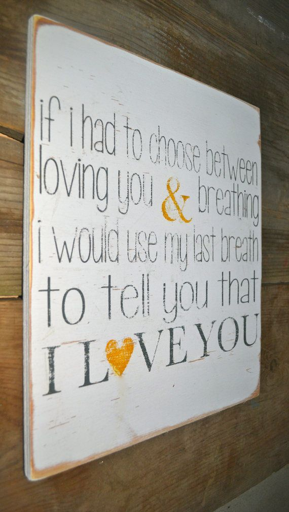 nursery sign hand painted neutral love you last by DesignsOnSigns3, $25.00
