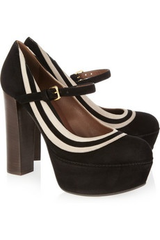 marni mary jane platforms