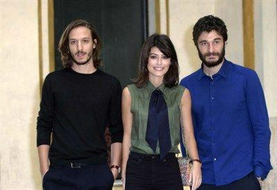 Spettacoli: #LALLIEVA/ #Anticipazioni #ultima puntata: il futuro di Alessandra Mastronardi  dopo la... (link: http://ift.tt/2f1fwrl )