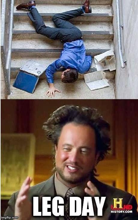 Best i love memes ancient aliens images on pinterest