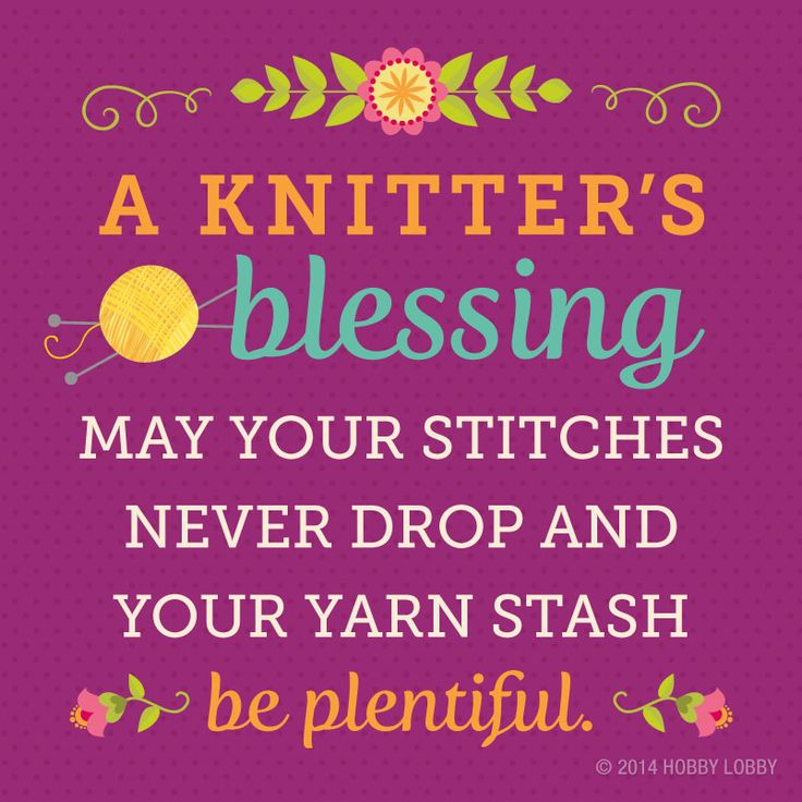 Knitting And Crochet Quotes : Best crafts knit humor images on pinterest knitting