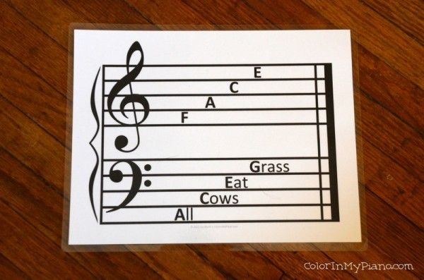1025 best MUSIC-----Theory Games & Coloring Sheets images ...