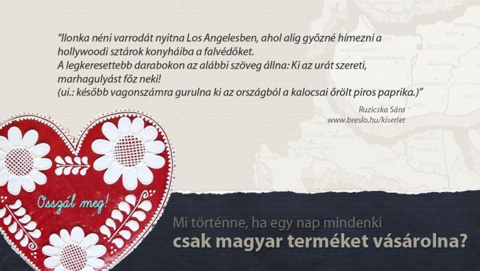 7. Helyezett Ruzicska Sára by http://www.breslo.hu/blog/eredmenyhirdetes-vasarolj-helyit/