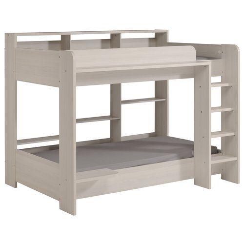 etagenbett mit leiter 90 x 200 cm jetzt bestellen unter httpsmoebel - Coolste Etagenbetten