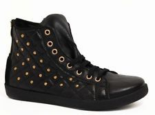 Donna Pelle Sneaker OVYE BY CRISTINA LUCCHI VERO CUOIO SCARPE RIVETTI con lacci: 125,90 EUREnd Date: 01-sept. 03:19Buy It Now for only: US…