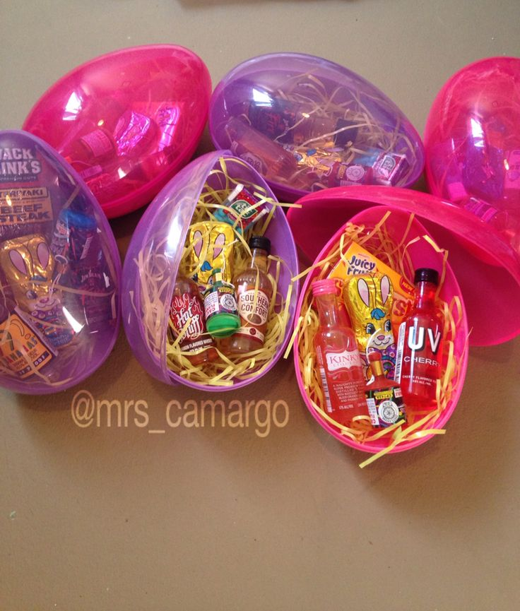 Adult Easter Party Ideas 14