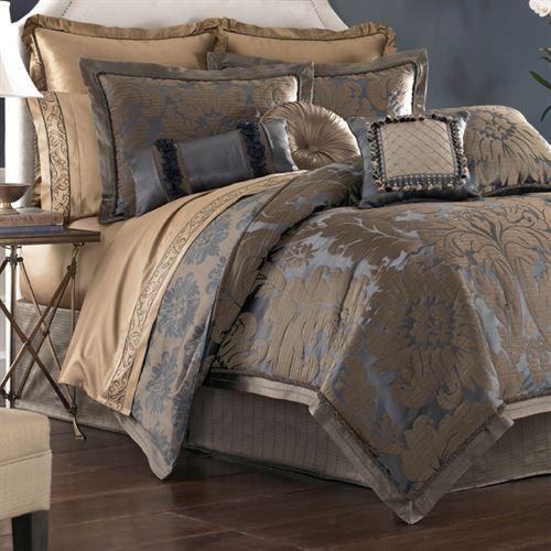 Boscovs Bedding Twin Size