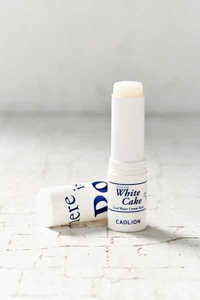 Caolion White Cake Cool Water Cream Stick - Urban Outfitters