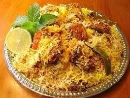 Image result for pakistani super kernel basmati rice