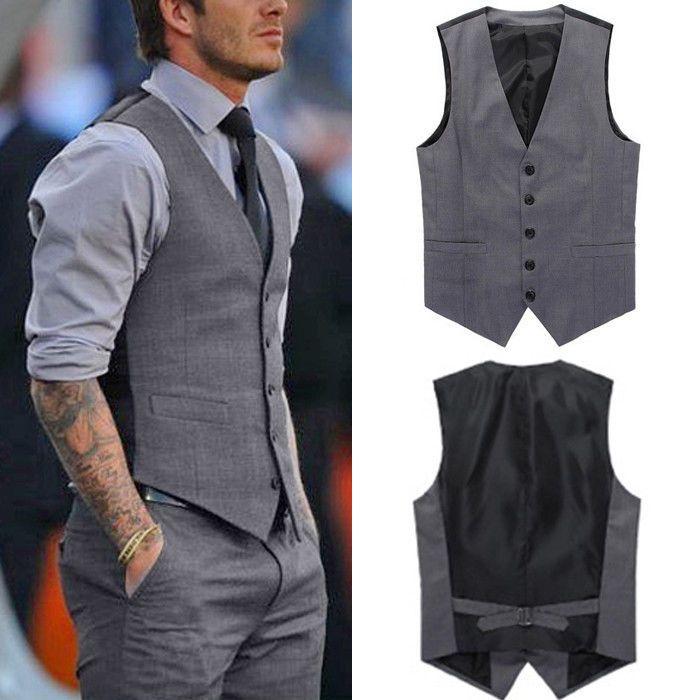 25 best ideas about dress vest on pinterest vest