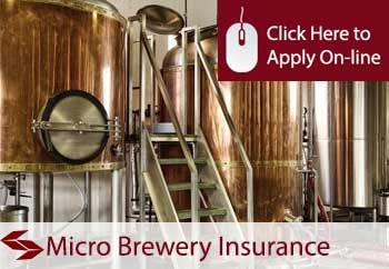 micro-brewery-insurance