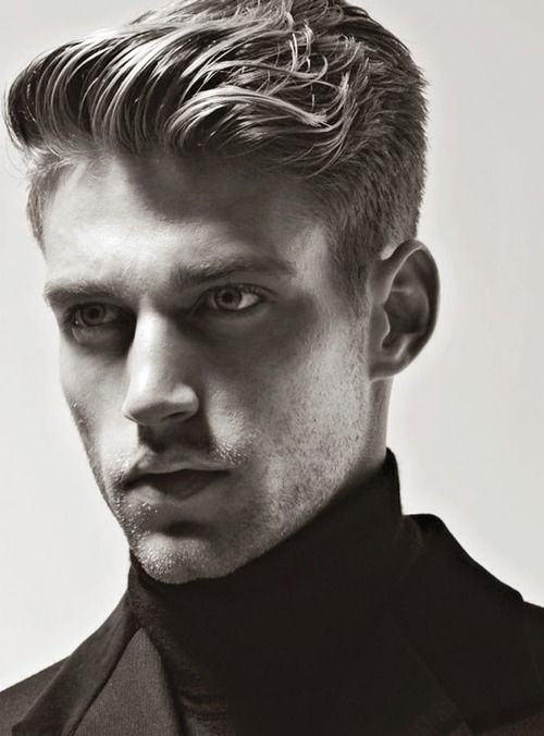 sexy mens haircuts 232 best images about mens modern hairstyles on 1759 | 8ac41dd91d3760990d64d1c0728d3a2c mens modern hairstyles sexy hairstyles