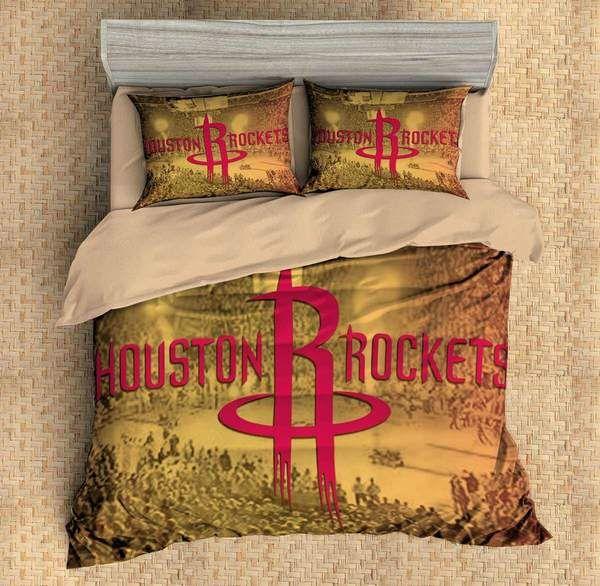 23 Best Houston Rockets Images On Pinterest Houston