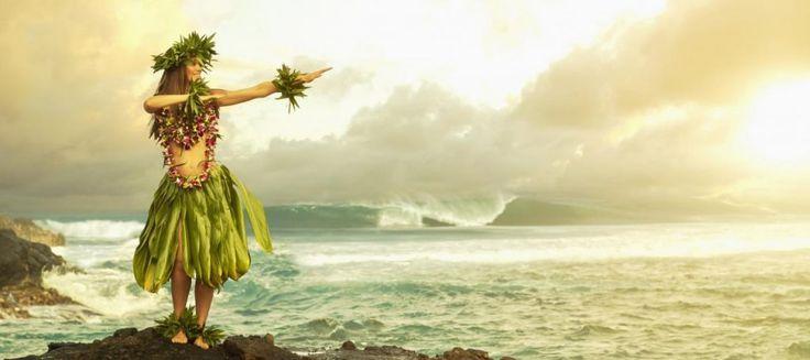 Significato di Aloha   http://www.giovannagarbuio.com/significato-aloha-dallantica-filosofia-hawaiana/