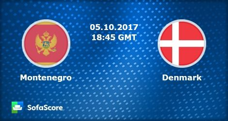 bein sport live stream arabic   #FIFAWorldCup   Montenegro Vs. Denmark   Livestream   05-10-2017