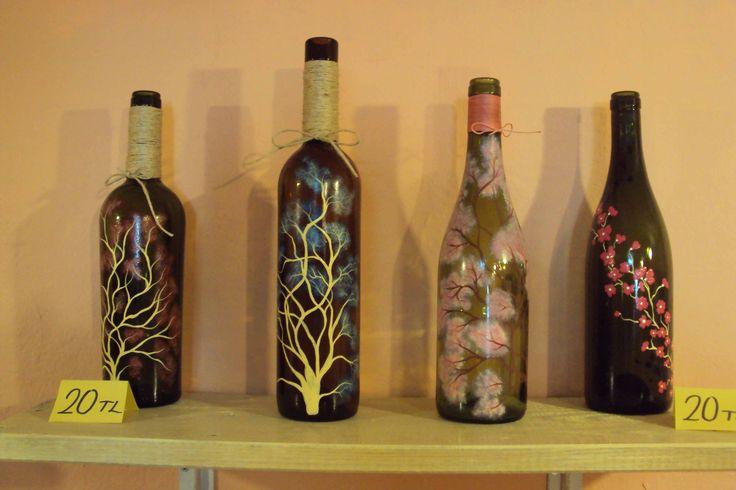 Bu ve bunlar gibi #tasarım eşyalar üreten Zebercet Sanat Evi nin ürünlerine çok yakında www.denzon.com 'dan ulaşabileceksiniz.