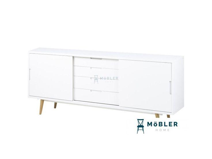Komoda Elise - Möbler