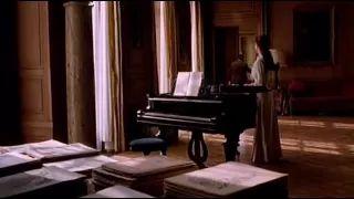 El maestro de música (1988) Gérard Corbiau - Subtitulada Español - YouTube