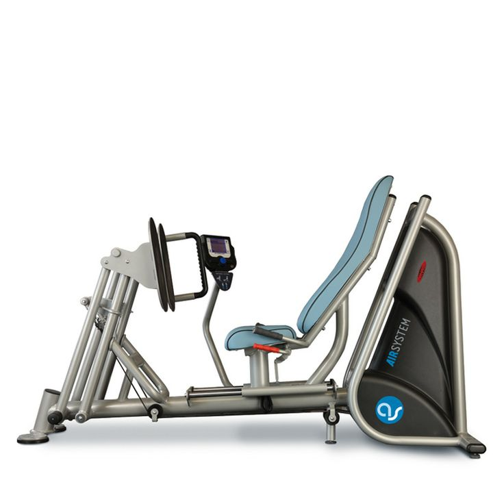 Home Exercise Equipment For Legs: 249 Best Images About FITNESS MACHINES