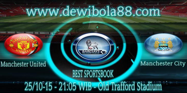 Dewibola88.com | ENGLISH PREMIER LAEGUE | Manchester United vs Manchester City | Gmail        :  ag.dewibet@gmail.com YM           :  ag.dewibet@yahoo.com Line         :  dewibola88 BB           :  2B261360 Path         :  dewibola88 Wechat       :  dewi_bet Instagram    :  dewibola88 Pinterest    :  dewibola88 Twitter      :  dewibola88 WhatsApp     :  dewibola88 Google+      :  DEWIBET BBM Channel  :  C002DE376 Flickr       :  felicia.lim Tumblr       :  felicia.lim Facebook…