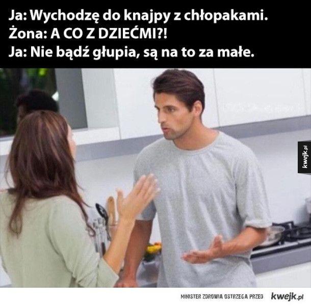 #kwejk #humor #mem