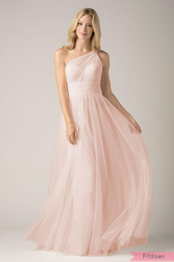7 best noviamor bridesmaid dresses images on pinterest gorgeous bride wedding dress ombrellifo Image collections