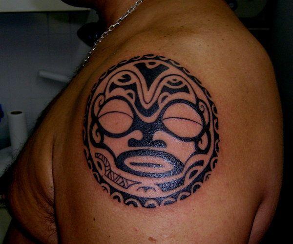 tattoos tattoo designs for men simple dragon tattoo tattoo designs ...