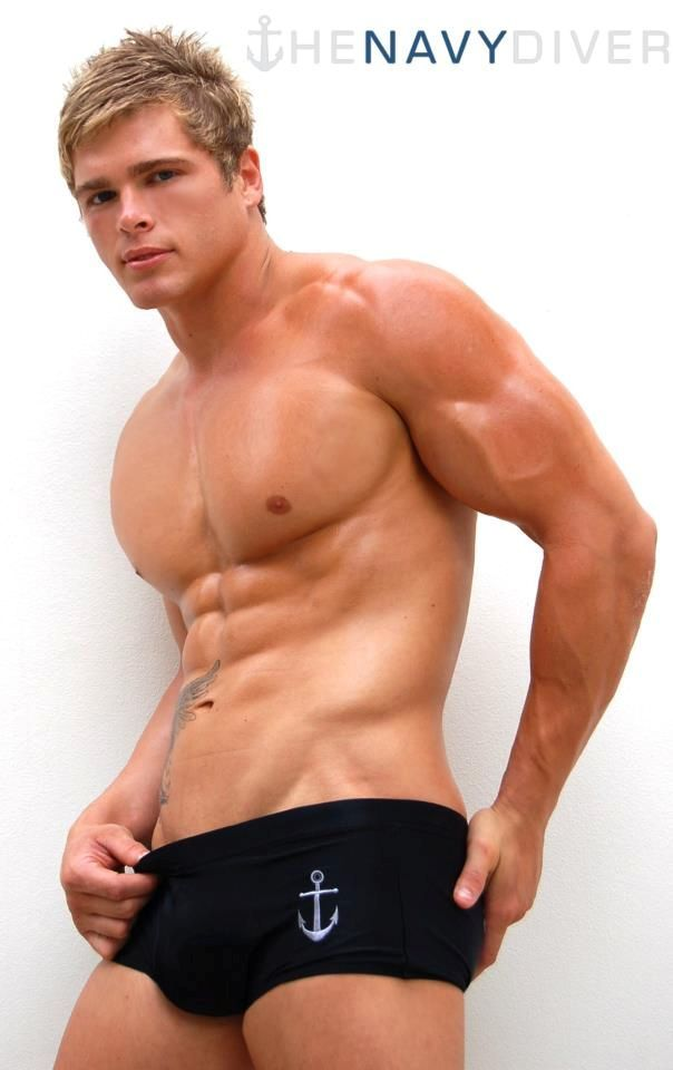 #Fit #Fitness #Abs #Muscle