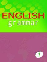 grammar download