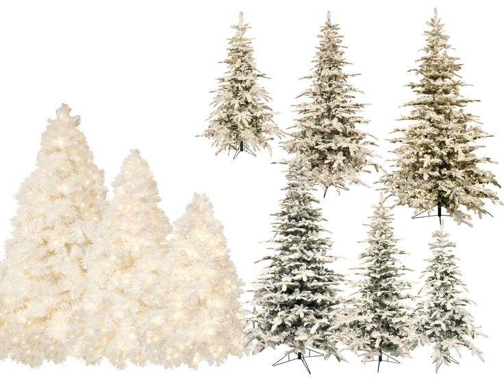 Новогодняя елка Новый год уже не за горами и пора готовиться к любимому празднику. Именно с новым годом связано ощущение волшебства! Мы мечтаем, загадываем желания и очень хотим, чтобы они исполнились. Наряжаем елку, добавляя сказочную красоту и волшебство в нашу жизнь. Обычно искусственную елку покупают 1 - 2 раза за всю жизнь. И она должна быть  очень красивой, действительно сказочной. Сейчас большой выбор: ель в снегу, ель с шишками, ель в инее, белоснежная ель и т.д. Сделайте свой выбор.