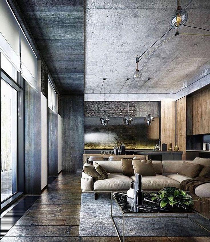 10 besten interior designs Bilder auf Pinterest | Innenarchitektur ...