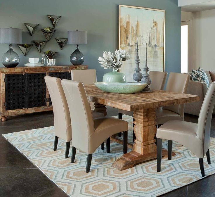 40 Best Rugs Images On Pinterest