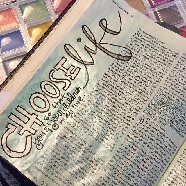 christy fae @christyfae_creates Instagram photos | Websta