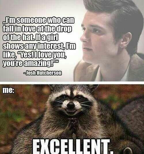 Ok this made me laugh