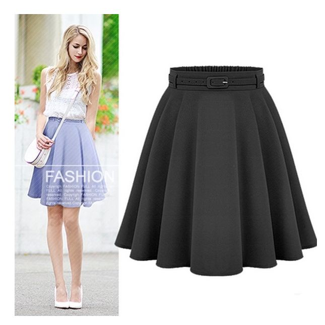 Cheap skirt women, Buy Quality skirt white directly from China skirt guard Suppliers:                                       Hi dear;5%-75% off every day in our store!!! We will ship the goods in 3-5 day!!!