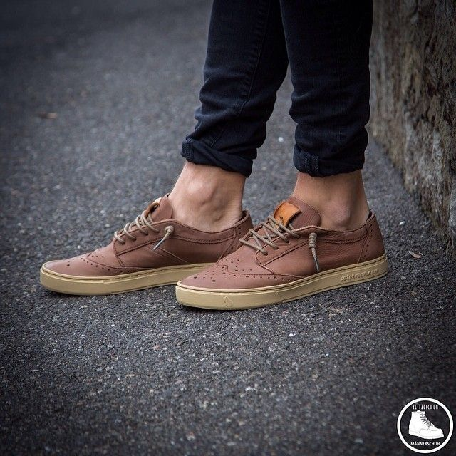 FOOTWEAR - High-tops & sneakers Satorisan J8ka5cGp