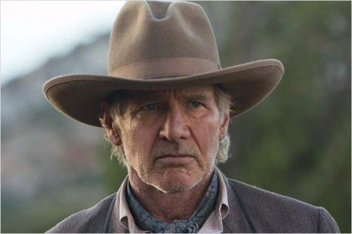 Indiana Jones rejoint Expendables : http://www.cinealliance.fr/17350-harrison-ford-au-casting-dexpendables-3.html