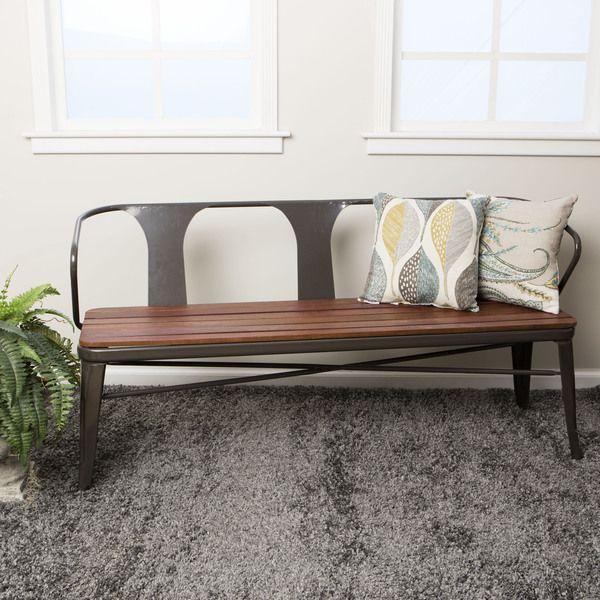 511 best furniture images on Pinterest Living room ideas Club
