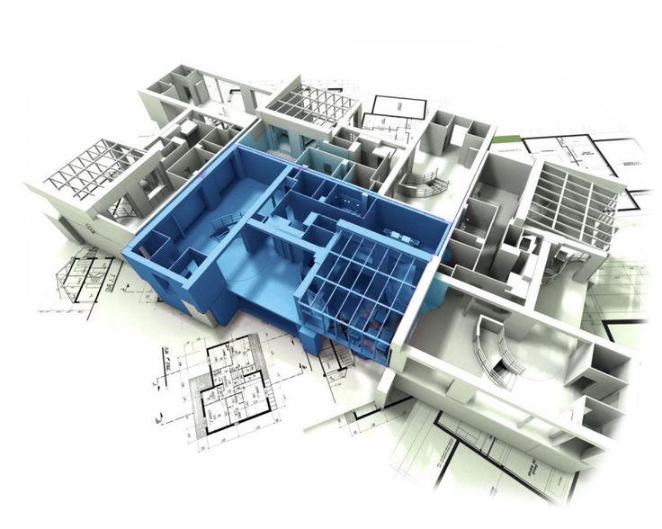 House Plans Drafting Services India House Interior