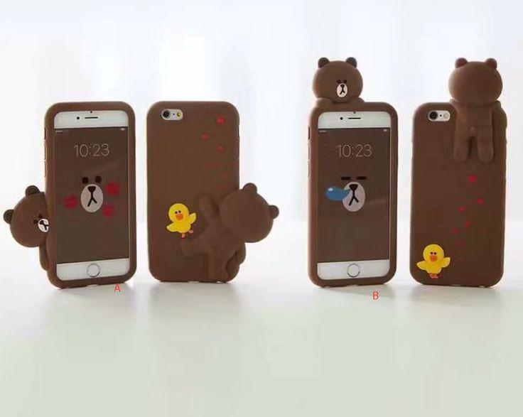 8ac4e54b7053c0e96abcb6e0f8f6ae60--case-for-iphone-iphone-.jpg (736×587)