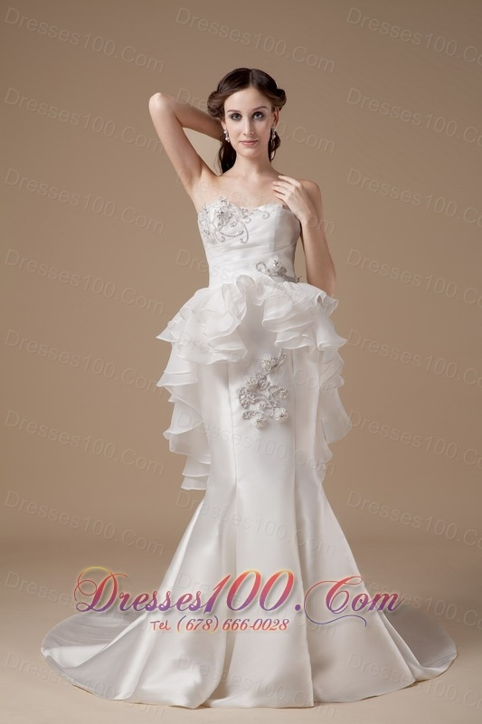 9 best voguish wedding dress in north carolina images on for Cheap wedding dresses in nc