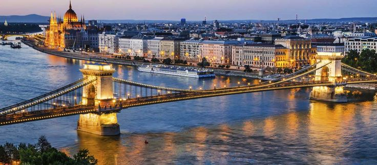 budapest - Buscar con Google